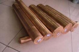 电镀厂:区分镀银线、镀锡线的方法