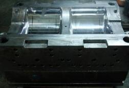 电镀加工生产技术管理的要点浅析