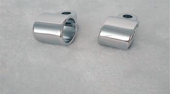 电镀铬加工厂使用的添加剂有哪些?