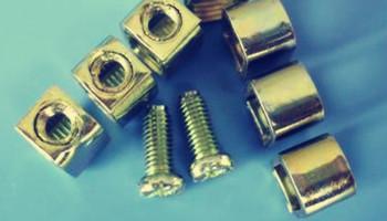 接线端子电镀的原因有哪些?