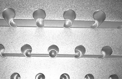 厂家在电镀前需做好哪些工序?