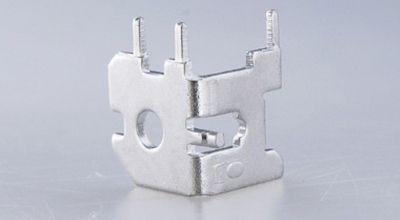 镀镍(继电器产品)